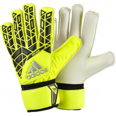 Перчатки вратарские ADIDAS ACE REPLIQUE