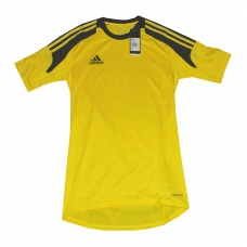 Игровая футболка Adidas (Z48793)