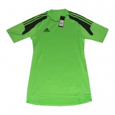 Игровая футболка Adidas