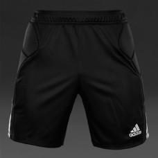 Вратарские шорты Adidas