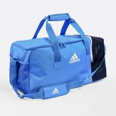 Спортивная сумка Adidas (оригинал)