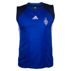 "Майка ""Динамо"" Киев Adidas"