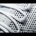 Футбольные бутсы adidas X 17.2 FG