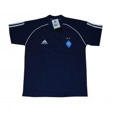 Футболка Динамо Киев (adidas)