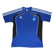 """Детская футболка """"Динамо"""" Киев (adidas)"""