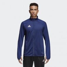 Тренировочный джемпер Adidas TIRO 17
