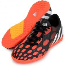 Сороконожки детские Adidas P Absolado Instinct TF J