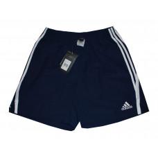 Классические мужские спортивные шорты Adidas