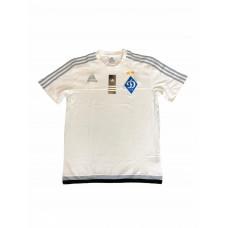 "Футболка ФК ""Динамо"" Киев Adidas"