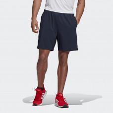 Мужские шорты Adidas Essentials Linear Chelsea (DU0418)