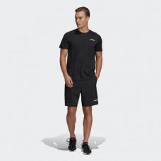 Мужские шорты Adidas Design 2 Move Climacool DW9568