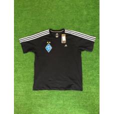 "Футболка ФК ""Динамо"" Киев Adidas (L)"