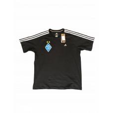 "Футболка ФК ""Динамо"" Киев Adidas (M)"