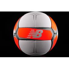 Профессиональный футбольный мяч New Balance FURON DESTROY BALL