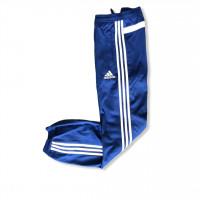 Классическая спортивные брюки Adidas