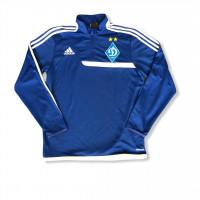 """Тренировочный Реглан adidas ФК """"Динамо"""" Киев"""
