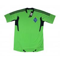 "Вратарская футболка ""Динамо"" Киев Adidas"