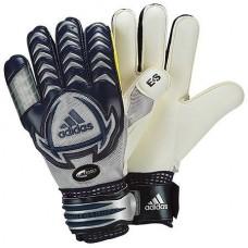 Профессиональные вратарские перчатки Adidas FS E4S