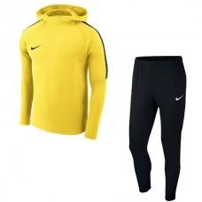 Спортивный костюм Nike Dry Academy Hoodi 18 Suit 719 (AH9608/893652-719)