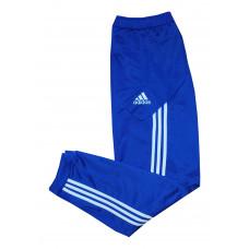 Спортивные брюки Адидас (Adidas)