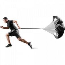 Парашют сопротивления для бега Swift Speed Parachute (8113291530)