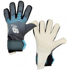 Профессиональные вратарские перчатки New Balance GK93018M-SBY