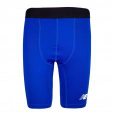 Эластичные спортивные шорты Compression New Balance
