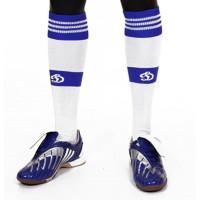 "Гетры adidas ""Динамо"" Киев"