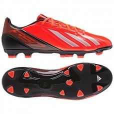 Футбольные бутсы Adidas F10 TRX FG Арт. Q33868
