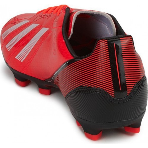 1c91d50d Профессиональная футбольная обувь Adidas недорого. Футбольные бутсы ...
