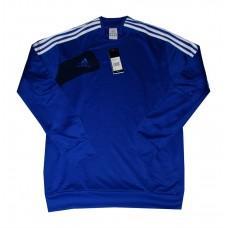 Реглан Adidas