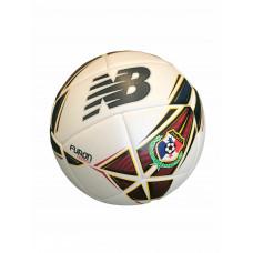 Футбольный мяч New Balance FURON DESTROY Pro