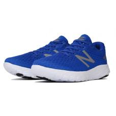 Мужские кроссовки New Balance (MBECNLT)