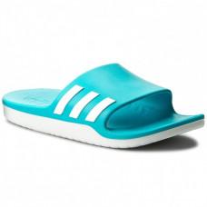 Тапочки спортивные Adidas Aqualette CF (AQ2165)