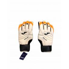 Профессиональные вратарские перчатки Joma AREA 360