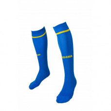 Гетры синие Joma сборной Украины по футболу
