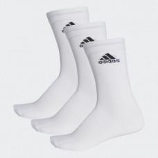 Тренировочные носки Adidas Performance (AA2329)
