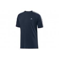 Классическая мужская футболка Adidas