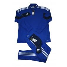 Костюм тренировочный Adidas