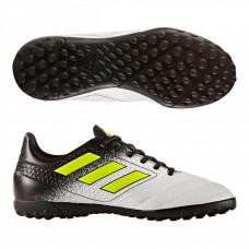Детские сороконожки Adidas Ace 17.4 TF J S77177