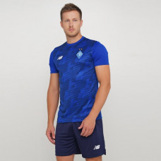 Тренировочная футболка ФК «Динамо» Киев, New Balance
