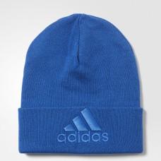 Шапка Adidas Logo Woolie