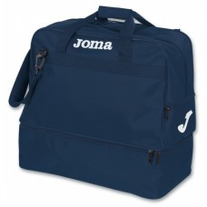 Сумка Joma Training Large 400007.300