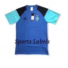 "Футболка ФК ""Динамо"" Киев Adidas Condivo16"
