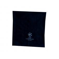 Горловик (бафф) Лига чемпионов