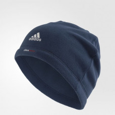 Шапка флисовая Adidas AF0492